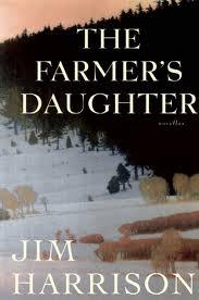 Farmer's Daugher