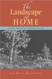 Landscape Home